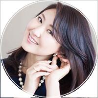 青山優子さん