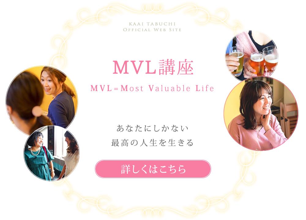 MVL講座